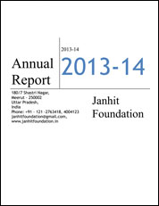 Annual Report JF 14a